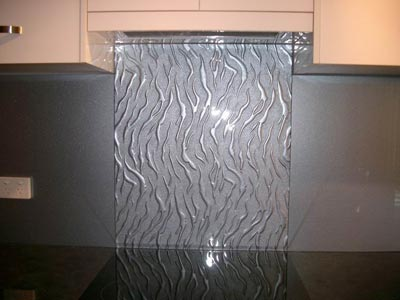 Adelaide Glass Painters Leadlight Studio Amp Glass Splashbacks