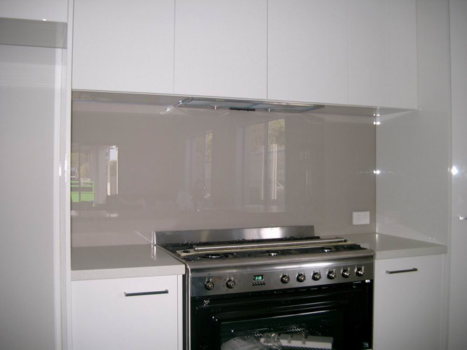 Kitchen Tiles Adelaide kitchen & bathroom glass splashbacks - adelaide glass painters